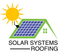 Solar Systems Roofing